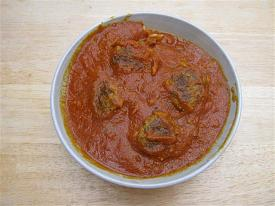 Pete's Recipe Book-kofta-curry-small-.jpg