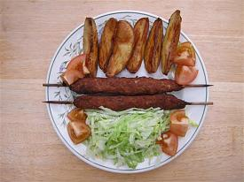 Pete's Recipe Book-kebab-wedges-salad-small-.jpg