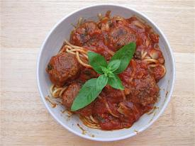 Pete's Recipe Book-italian-meatballs-spaghetti-small-.jpg