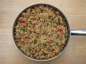 Pete's Recipe Book-hoppin-pete-s-small-.jpg