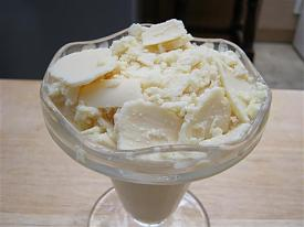 Pete's Recipe Book-frozen-yogurt-small-.jpg