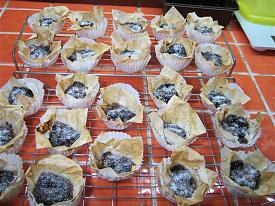 Pete's Recipe Book-filo-mince-tarts-small-.jpg