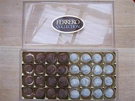 Pete's Recipe Book-ferrero-rocher-small-.jpg