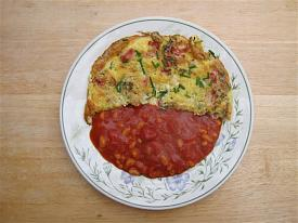 Pete's Recipe Book-egg-mushroom-omlette-small-.jpg