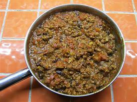 Pete's Recipe Book-chilli-con-carni-2-small-.jpg