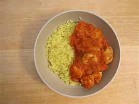 Pete's Recipe Book-chicken-tikka-small-.jpg
