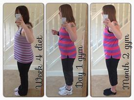Diet To Gym Compare Pics-image.jpg