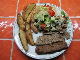 Pete's Recipe Book-donna-kebab-wedges-salad-small-.jpg