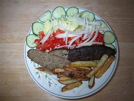Pete's Recipe Book-doner-kebab-chips-salad-small-.jpg