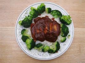 Pete's Recipe Book-diet-coke-chicken-rice-small-.jpg