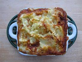Pete's Recipe Book-cottage-pie-2-small-.jpg