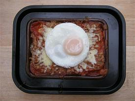 Pete's Recipe Book-corned-beef-hash-3-small-.jpg