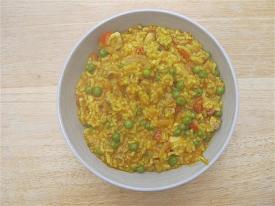 Pete's Recipe Book-chicken-paella-2013-small-.jpg