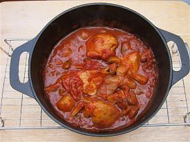 Pete's Recipe Book-chicken-chasseur-2013-small-.jpg