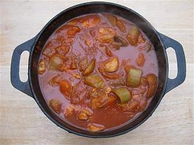 Pete's Recipe Book-chicken-vetetable-casserole-small-.jpg