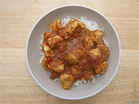 Pete's Recipe Book-chicken-pepper-curry-small-.jpg
