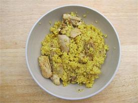 Pete's Recipe Book-chicken-couscous-bake-small-.jpg