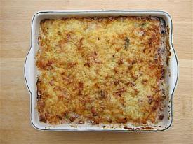 Pete's Recipe Book-cheese-broccoli-quiche-small-.jpg