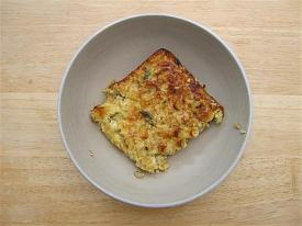 Pete's Recipe Book-cheese-broccoli-quiche-2-small-.jpg