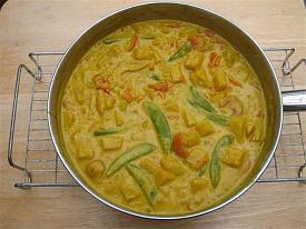 Pete's Recipe Book-butternut-squash-red-pepper-curry-small-.jpg