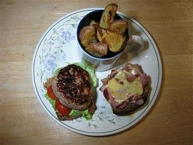 Pete's Recipe Book-burger-wedges-small-.jpg