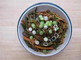 Pete's Recipe Book-black-bean-stir-fry-small-.jpg