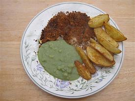 Pete's Recipe Book-fish-chips-peas-2-small-.jpg
