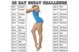 30 Day Squat Challenge-30-day-squat-challenge.jpg