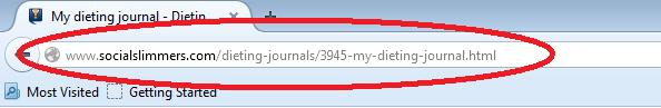 Name:  journals2.jpg