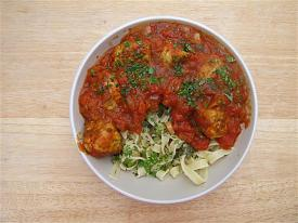 Pete's Recipe Book-turkey-meatballs.jpg