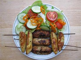 Pete's Recipe Book-turkey-kebabs-wedges-salad-small-.jpg