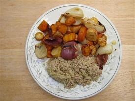 Pete's Recipe Book-tuna-couscous-veg-small-.jpg