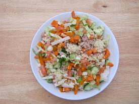 Pete's Recipe Book-tuna-couscous-salad.jpg