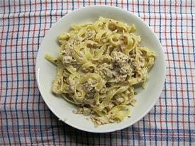 Pete's Recipe Book-tuna-taggiatelli-small-.jpg