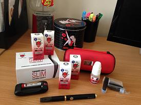 My Cut Down/Stop Smoking Journey With Totally Wicked-wickedstuff.jpg
