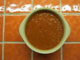 Pete's Recipe Book-tomato-sweet-pepper-soup-small-.jpg