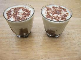 Pete's Recipe Book-tiramisu-2-small-.jpg