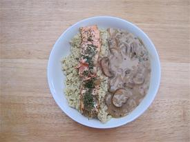 Pete's Recipe Book-tariyaki-sauce-mushrooms-salmon-small-.jpg