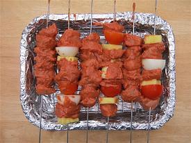 Pete's Recipe Book-tandoori-chicken-2-small-.jpg