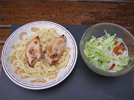 Pete's Recipe Book-taggiatelli-chicken-small-.jpg