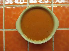 Pete's Recipe Book-tomato-soup-3-small-.jpg