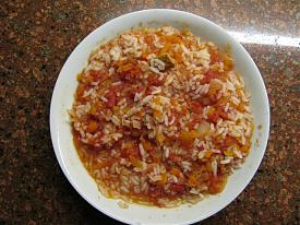 Pete's Recipe Book-easy-sweet-sour-small-.jpg