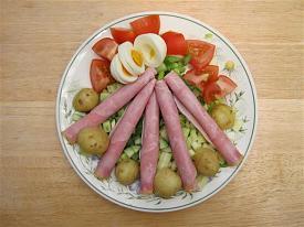 Pete's Recipe Book-summer-salad-small-.jpg