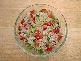Pete's Recipe Book-summer-salad-2-small-.jpg