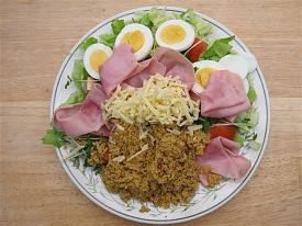 Pete's Recipe Book-summer-salad-3-small-.jpg