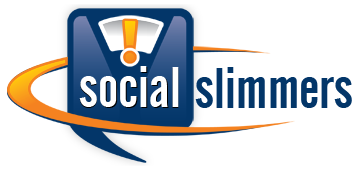Social Slimmers™ - Weight Loss & Dieting Forum